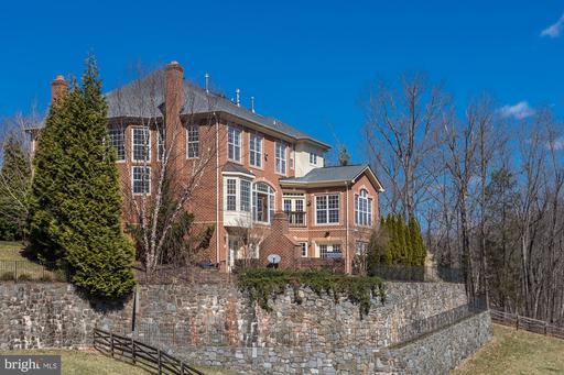 Property for sale at 108 Calvary Ct Se, Leesburg,  Virginia 20175