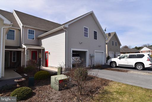Property for sale at 4305 Brookside Ct, Orwigsburg,  Pennsylvania 17961