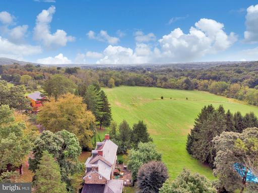 Property for sale at 318 Pineville Rd, Newtown,  Pennsylvania 18940