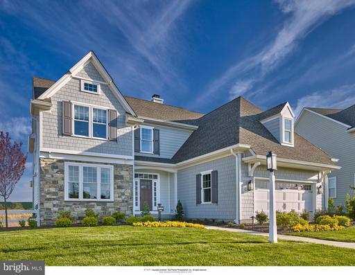 Property for sale at Lot F Chapel Hill Circle, Paoli,  Pennsylvania 19301