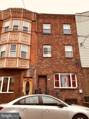Property for sale at 1632 S 9th St, Philadelphia,  Pennsylvania 19148