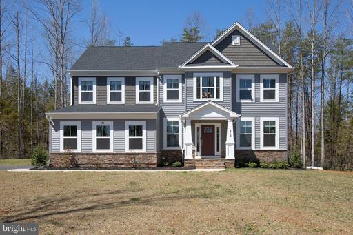 Property for sale at 512 Richards Ferry Rd, Fredericksburg,  Virginia 22406