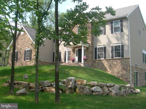 Property for sale at 1478 Big Oak Rd, Yardley,  Pennsylvania 19067