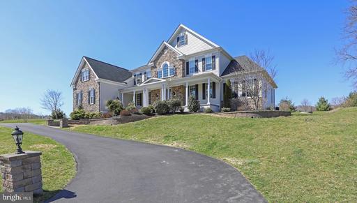 Property for sale at 2754 Manion Way, Doylestown,  Pennsylvania 18901