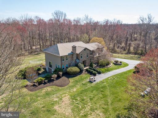 Property for sale at 4361 High Ridge Rd, Haymarket,  Virginia 20169