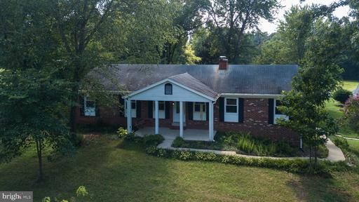Property for sale at 5263 Stewart Rd, Sumerduck,  Virginia 22742