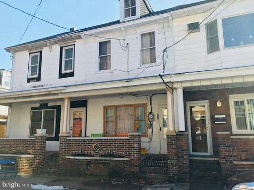 Property for sale at 13 Lewis St, Minersville,  Pennsylvania 17954