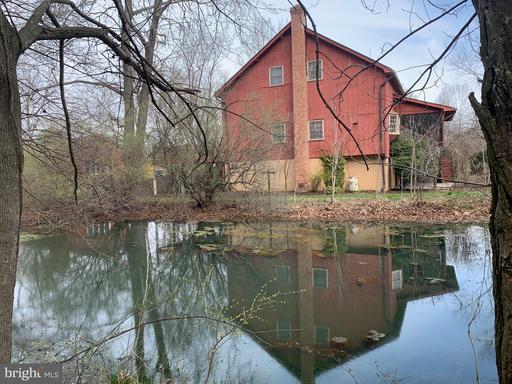 Property for sale at 3125 Stoney Creek Rd, Edinburg,  Virginia 22824