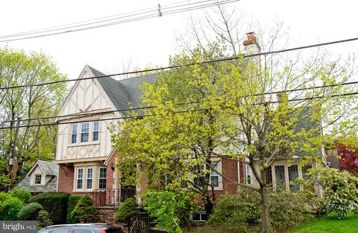 Property for sale at 26 Old Lancaster Rd, Merion Station,  Pennsylvania 19066
