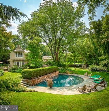 Property for sale at 6552 Armitage Rd, New Hope,  Pennsylvania 18938