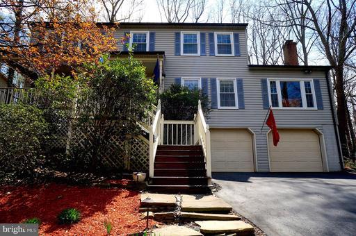 Property for sale at 203 Commander Cv, Stafford,  Virginia 22554