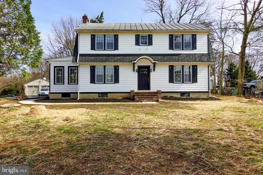 Property for sale at 5428 Old Route 22, Hamburg,  Pennsylvania 19526