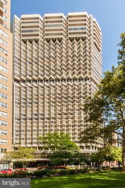 Property for sale at 210-10 W Rittenhouse Sq #2703-04, Philadelphia,  Pennsylvania 19103