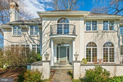 Property for sale at 603 Longchamps Dr, Devon,  Pennsylvania 19333