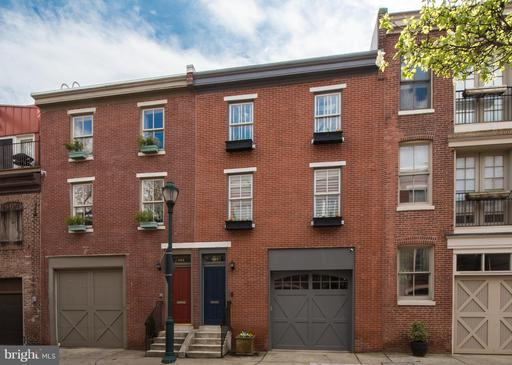 Property for sale at 1614 North St, Philadelphia,  Pennsylvania 19130