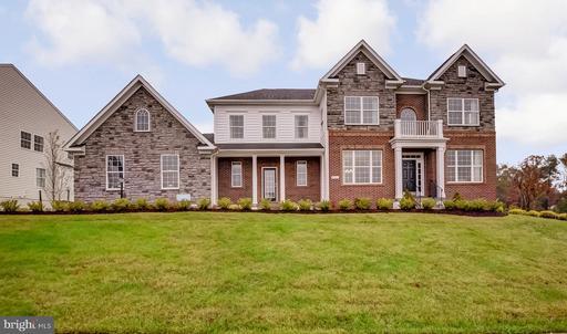 Property for sale at 41466 Nicholson Meadows Pl, Aldie,  Virginia 20105