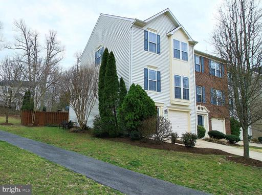 Property for sale at 12193 Drum Salute Pl, Bristow,  Virginia 20136