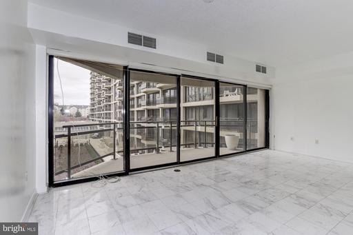Property for sale at 1530 Key Blvd #329, Arlington,  Virginia 22209