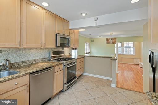 Property for sale at 253 S Quince St, Philadelphia,  Pennsylvania 19107