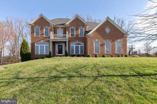 Property for sale at 42026 Kudu Ct, Aldie,  Virginia 20105