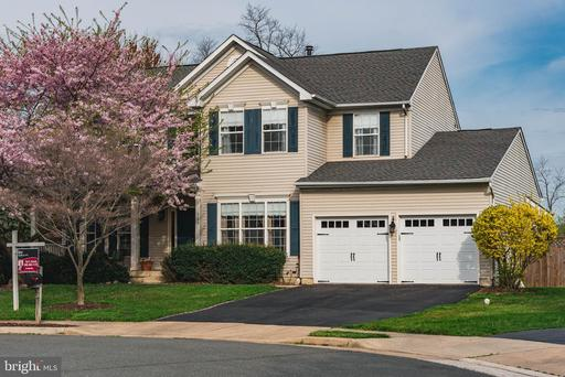 Property for sale at 300 Crosman Ct, Purcellville,  Virginia 20132