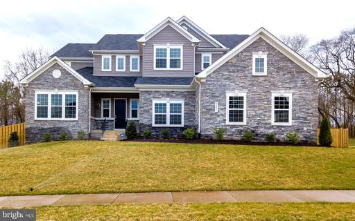 Property for sale at 40871 Hayrake Pl, Aldie,  Virginia 20105