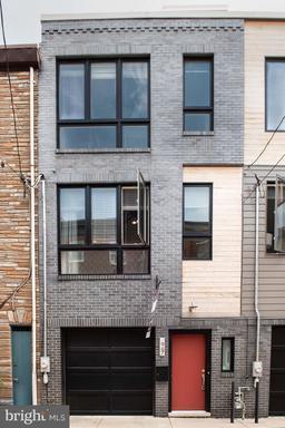 Property for sale at 967 N Randolph St, Philadelphia,  Pennsylvania 19123