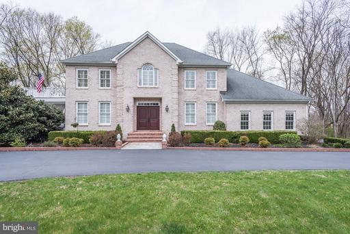 Property for sale at 41920 Saddlebrook Pl, Leesburg,  Virginia 20176