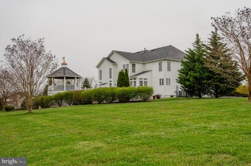 Property for sale at Round Hill,  Virginia 20141