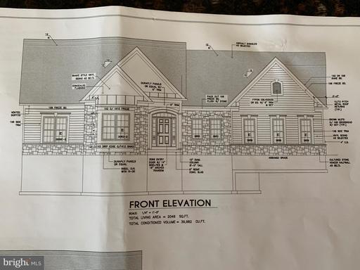 Property for sale at 671 Noahs Landing Dr, Bumpass,  Virginia 23024