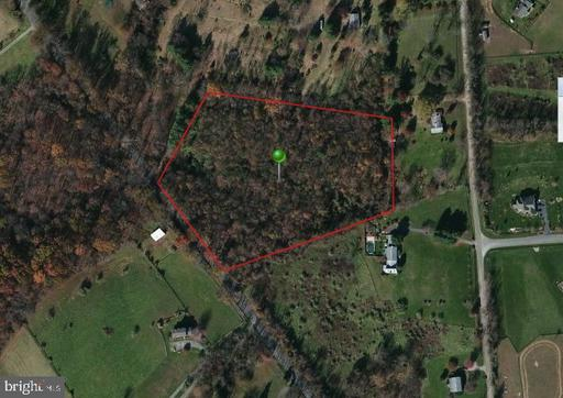 Property for sale at Snickersville Tpke Lot 5, Purcellville,  Virginia 20132