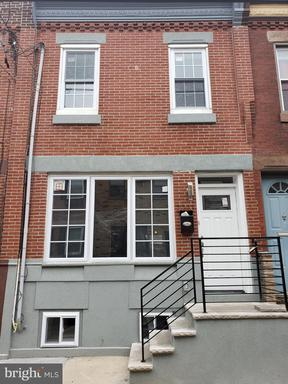 Property for sale at 2213 S Carlisle St, Philadelphia,  Pennsylvania 19145