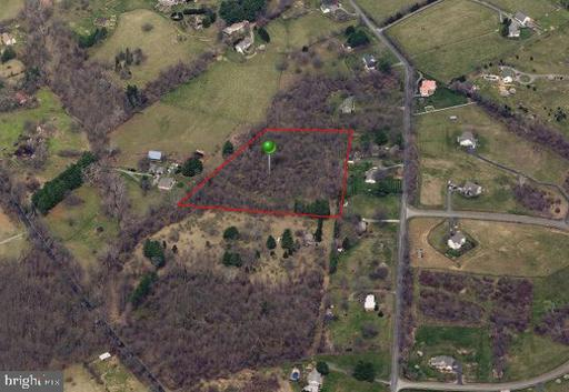 Property for sale at Jeb Stuart Rd Lot 3, Purcellville,  Virginia 20132