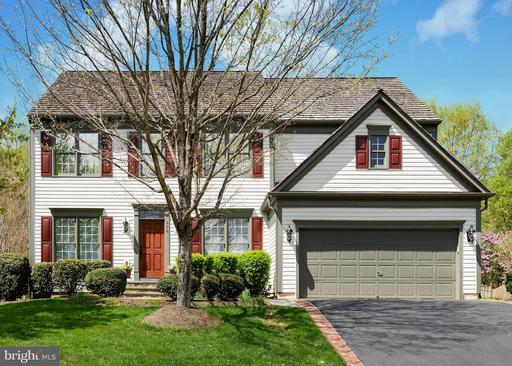 Property for sale at 606 Diskin Pl Sw, Leesburg,  Virginia 20175