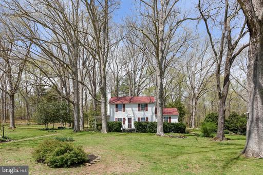 Property for sale at 8728 N Wales Rd, Warrenton,  Virginia 20186
