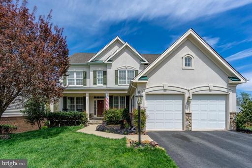 Property for sale at 43604 Habitat Cir, Leesburg,  Virginia 20176