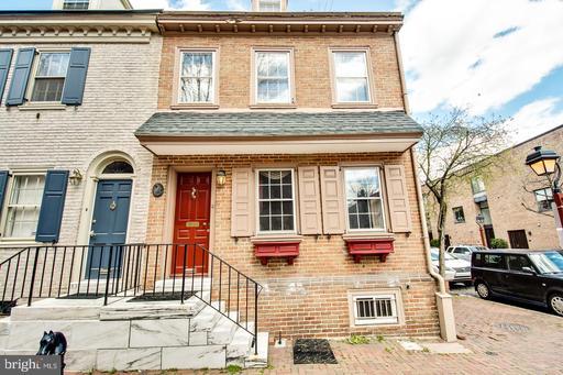 Property for sale at 201 Delancey St, Philadelphia,  Pennsylvania 19106