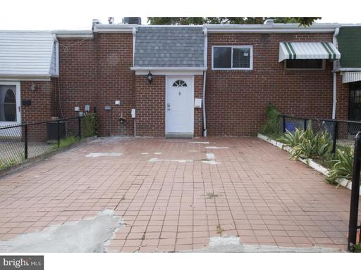 Property for sale at 742 N 20th St, Philadelphia,  Pennsylvania 19130