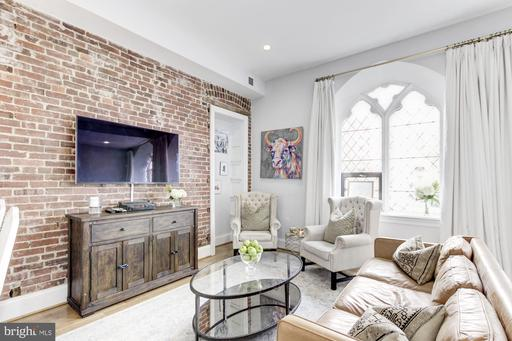 Property for sale at 819 D St Ne #14, Washington,  District of Columbia 20002