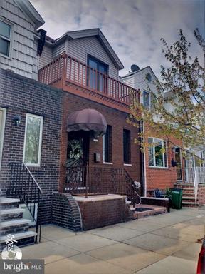 Property for sale at 1712 Johnston St, Philadelphia,  Pennsylvania 19145