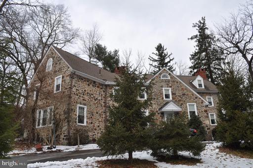 Property for sale at 67 & 69 Devon Rd, Paoli,  Pennsylvania 19301