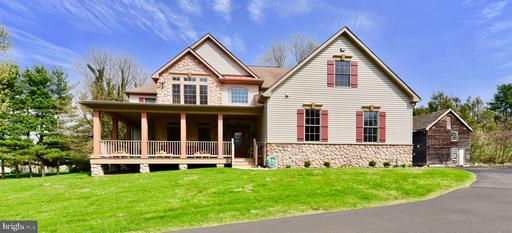 Property for sale at 1355 Yardley Newtown Rd, Yardley,  Pennsylvania 19067