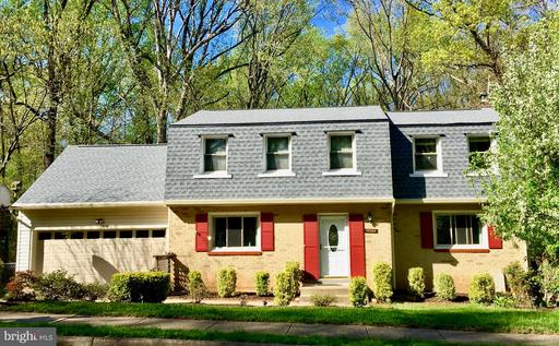 Property for sale at 10324 Collingham Dr, Fairfax,  Virginia 22032