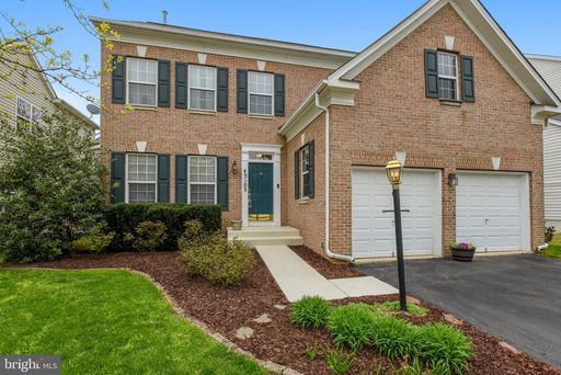 Property for sale at 43103 Lake Ridge Pl, Leesburg,  Virginia 20176