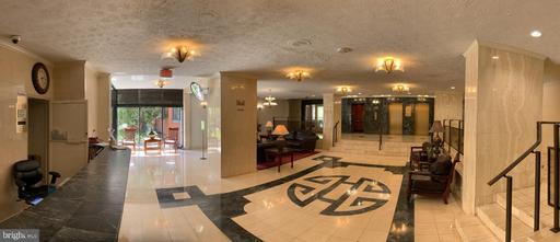 Property for sale at 1121 Arlington Blvd #530, Arlington,  Virginia 22209