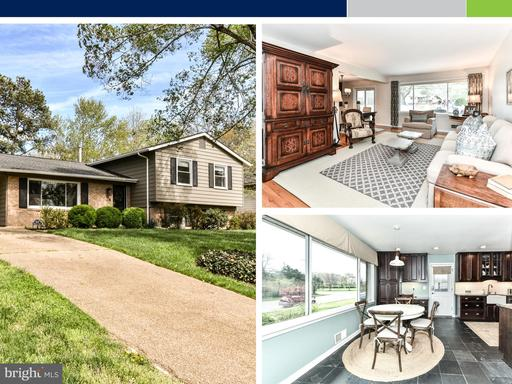 Property for sale at 2412 Parkers Ln, Alexandria,  Virginia 22306