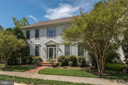 Property for sale at 5371 Chieftain Cir, Alexandria,  Virginia 22312