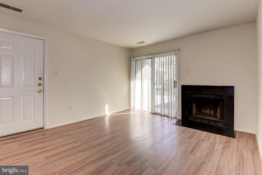 Property for sale at 5372-A Bedford Ter #72A, Alexandria,  Virginia 22309