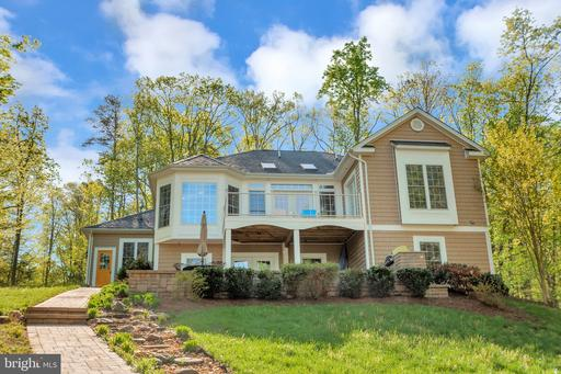 Property for sale at 97 Tobys Run, Mineral,  Virginia 23117