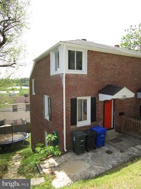 Property for sale at 3724 S Kemper Rd, Arlington,  Virginia 22206
